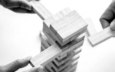 Three ways alternatives can enhance portfolios