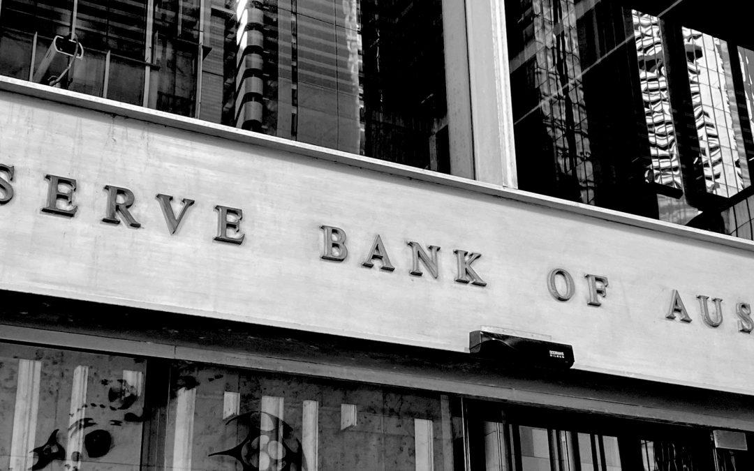 Central banks calm markets…. again