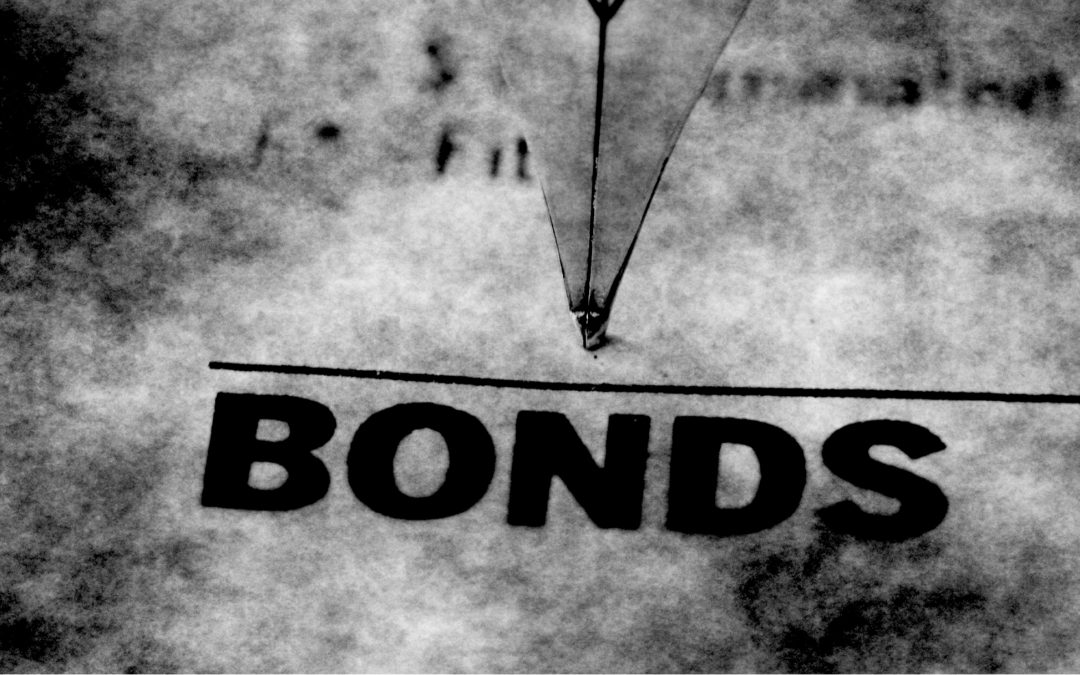 De-mystifying the bond markets
